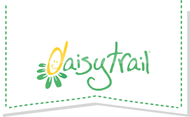 DaisyTrail is now closed